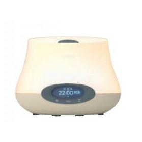 Lumie IRIS 500