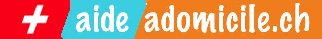 Aideadomicile.ch