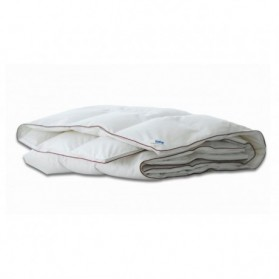 Couette Duvet Tempur-Fit  Light 340 g