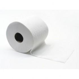 WC Papier 3 feuil 8 rôles