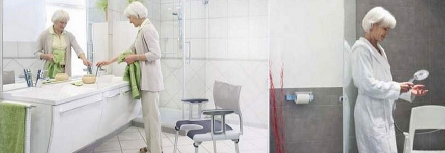 Toilet-seat-raiser-and- bidet